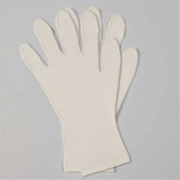 Handschuhe mit Zink