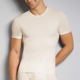 Shirt für Herren mit Zink