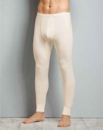 Herren-Unterhose mit Zink