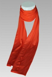 Long-Schal für Damen in drei Trendfarben