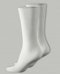 Socken mit Zink